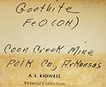 Goethite-250146.jpg