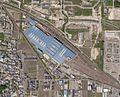 Goido Rail Yard, CKK20083-C34-38.jpg