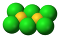 Gold(III)-chloride-dimer-3D-vdW.png