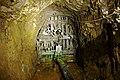 Gold King Mine - November 2015 (23638462955).jpg