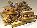 Gold bullion bars.jpg