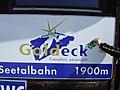 Goldeck ist freundlich und persönlich für Žába - panoramio.jpg