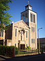 Goldthorpe Church exterior.jpg