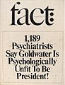 Goldwater fact magazine.jpg