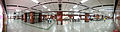 GongTaiLou Zaam Concourse FULL SIGHT.jpg