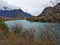 Gongbo'gyamda, Nyingchi, Tibet, China - panoramio (11).jpg