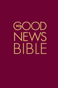 Best Interlinear Bible App