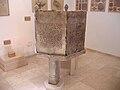 Good Samaritan museum 012-1.jpg