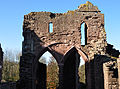 Goodrich Castle 4.jpg
