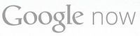Google即时