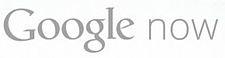 GoogleNow logo.jpg