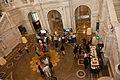 Google Opening Reception Library of Congress.jpg