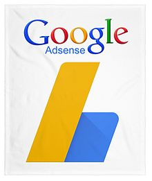 Goggle Adsence