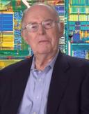 Gordon Moore: Age & Birthday
