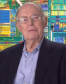 Gordon Moore Scientists You Must Know (cropped).png