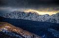 Gore Range Sunrise (6822005770).jpg