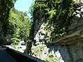 Gorges de la Bourne - Villard-de-Lans (38) - 1.jpg