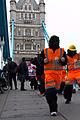 Gorilla Run London 210913 01.jpg