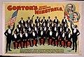 Gorton's Original New Orleans Minstrels LCCN2014636985.jpg