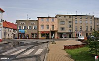 Gorzów Śląski - fotopolska.eu (267342).jpg