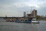 Gotcha (ship, 2003) 002.jpg