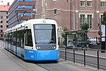 Goteborg tramwaj 440.jpg