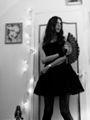 Gothic lolita.jpg