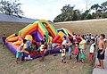 Governador entrega Creche Escola em São João da Boa Vista. (37471804391).jpg