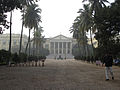 Government House - Kolkata 2011-12-18 0186.JPG
