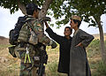 Government presence expands during Kandahar clearing operation DVIDS408441.jpg