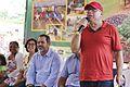 Governo entrega equipamentos agrícolas a comunidades de Tarauacá (25509368744).jpg