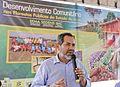 Governo entrega equipamentos agrícolas a comunidades de Tarauacá (26021611812).jpg