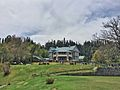 Governor House - Nathiagali KPK Pakistan.jpg