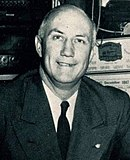 Governor Strom Thurmond (cropped).jpg