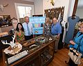 Governor and Comptroller Promote Tax Free Shopping In Frederick (28281371794).jpg