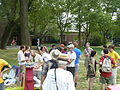 Governors Island Picnic 6.jpg
