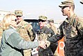 Governors visit troops at Bagram Air Field 121206-A-RW508-004.jpg