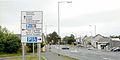 Gowerton, Swansea geograph-3886139-by-Ben-Brooksbank.jpg