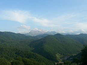 Goygol district. View from the top.2.jpg