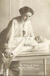 Gräfin Ina Maria von Ruppin geb. von Bassewitz.jpg