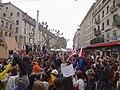 GrèveClimatGenève-15mars2019-082.jpg