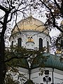 Gródek cerkiew Narodzenia NMP 7.JPG