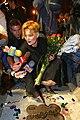 Grażyna Szapołowska-Toruń 2003.jpg