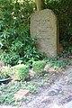 Grab Albert Panschow (Friedhof Heerstraße).jpg