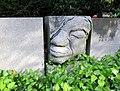 Grab Günther Heilfurth (Günther Heilfurth) FriedhofOhlsdorf (4).jpg
