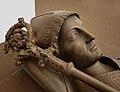 Grabmal Konrad von Hochstaden Gipsabdruck.jpg