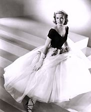 Grace Kelly Promotional Photograph Rear Window.jpg