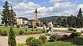 Grad Gornji Milanovac (9).jpg