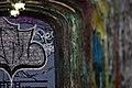 Graffiti (6822970017).jpg