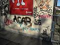 Graffiti Ljubljana 50.JPG